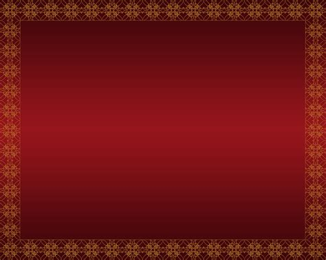 background frame background frame ornaments 183 free image on pixabay