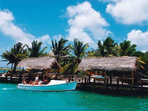 cruises vanuit aruba cruise antillen en zuid amerika strand aruba 001 de