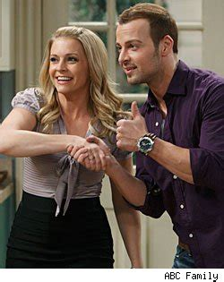 theme song melissa and joey melissa and joey theme song name