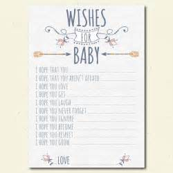 wishes for baby boy template 1000 ideas about wishes for baby boy on