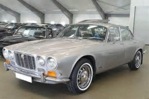Jaguar 1 For Sale Jaguar Xj6 Series 1 For Sale Uk Images