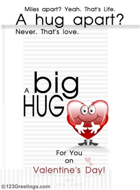 s day hug free happy s day ecards