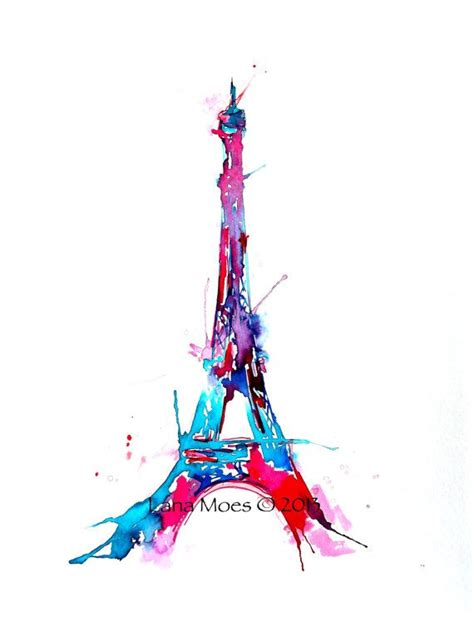 watercolor tattoos paris 434 best images about paintings on