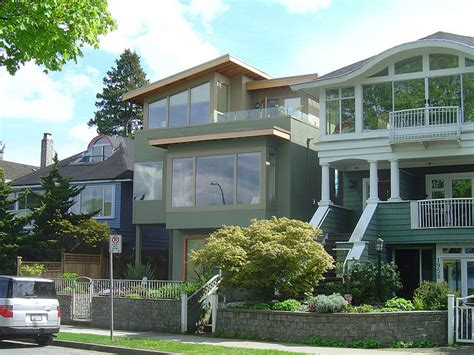houses mortgage vancouver real estate ratehub blog