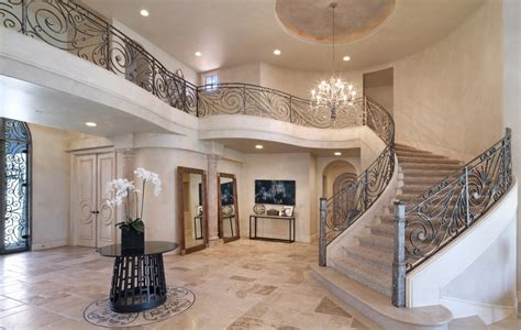 newport interior designers view all 27 diamonds interior design