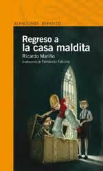 libro la espaa maldita enclaves imaginaria 187 libros recibidos