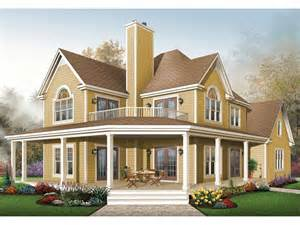 two story farmhouse house plans and design house plans two story porches