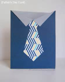 handmade cards ideas for fathers day on 2015 personal