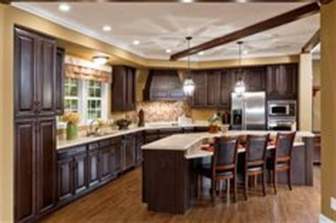 clayton homes interior options 1000 ideas about clayton homes on mobile homes modular homes and home floor plans