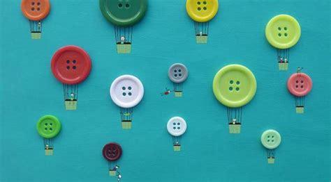 inspirasi kolase foto sebagai ornamen dekorasi jual 10 inspirasi desain kekinian untuk buku tahunan kamu