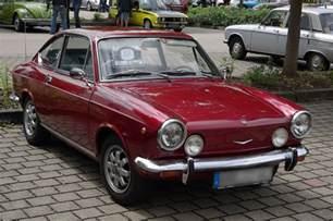 Fiat 850 Coupé File Fiat 850 Sport Coupe 2012 07 15 14 59 09 Jpg