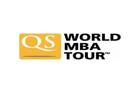 Mba Tour by The World S Mba Fair Returns To Lagos Connect