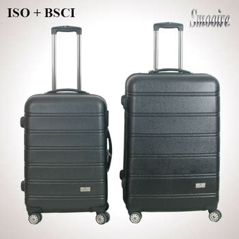 Solid Travel Set 6 Pcs In 1 Set new business design pc trolley travel luggage set buy luggage set travel luggage set trolley