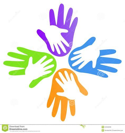 imagenes libres manos manos amigas im 225 genes de archivo libres de regal 237 as