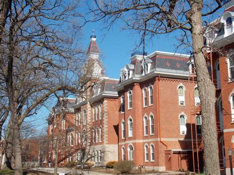 St Ambrose Mba Ranking by St Ambrose Sat Scores Act Scores Costs