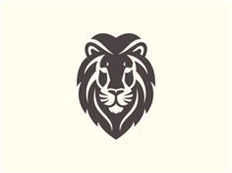 tattoo maker in goregaon lion stencil stencils pinterest stenciling lions