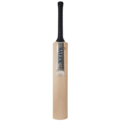 Handmade Cricket Bat - handmade cricket bats 28 images the salix supernatural