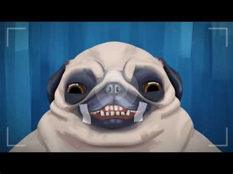puppy pals theme song words compilation pug in funnydog tv