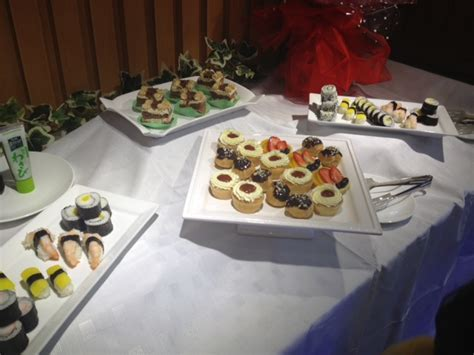 gallery gourmet house buffet restaurant