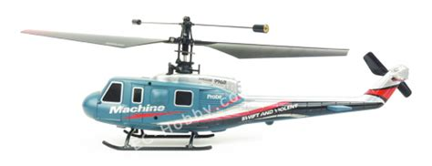 best 4ch helicopter uh 1b huey 4ch mini rc helicopter best beginner rc
