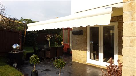 Primrose Awnings Which Awning Overview Of Styles Available
