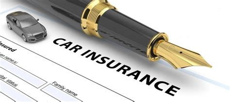 Auto Insurance Broker by Auto Insurance Brokers In Maple Valley Wa