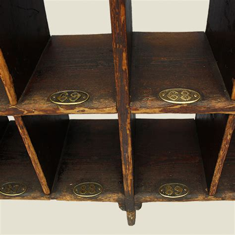vintage shoe storage vintage wooden shoe storage rack vintage matters