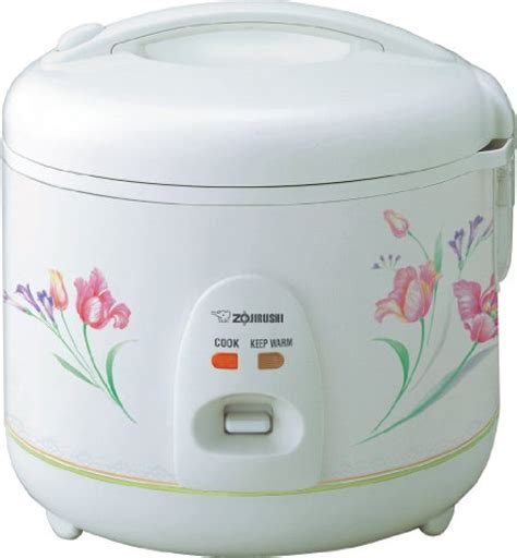 Rice Cooker 0 5 Liter zojirushi nsrnc10fz automatic rice c end 5 17 2020 1 51 pm