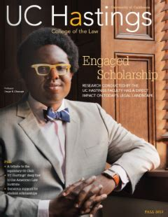 A Q Amp A With Osagie K Obasogie Stanford University Press Blog
