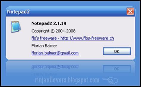 jetaudio free download full version 2011 free download notepad full version software gratis
