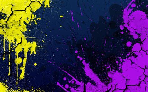 abstract wallpaper 1680x1050 download abstract wallpaper 1680x1050 wallpoper 379440