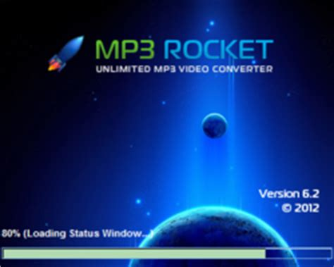 download youtube to mp3 converter rocket mp3 rocket s new youtube downloader release supported by