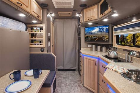 Big Rig Sleeper Cabin by Truck Sleeper Cabin Search Truck Cabs
