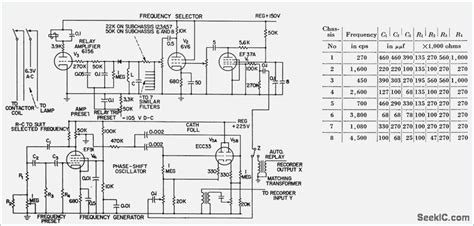 xr700 wiring diagram for 24 wiring diagram images