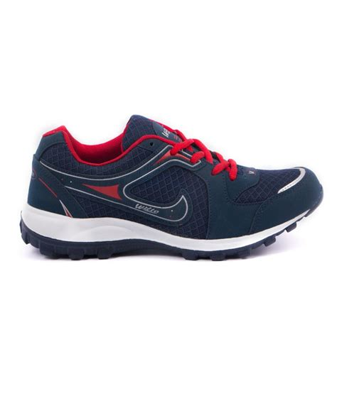 best sports shoes for best sports shoes india 28 images nike style code