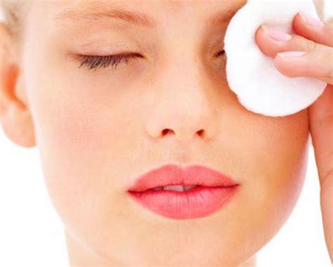 ways  treat dark eye circles porcelain prologue