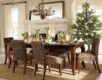 Decorating Ideas For Dining Room Table by Dining Room Table Centerpieces Home Decoration Ideas