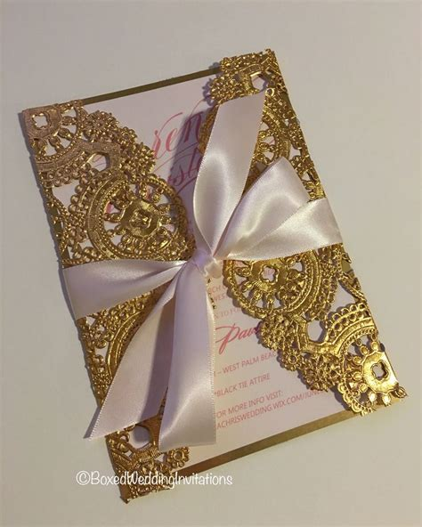 Couture Wedding Invitations by 1000 Images About Luxury Wedding Invitations Couture