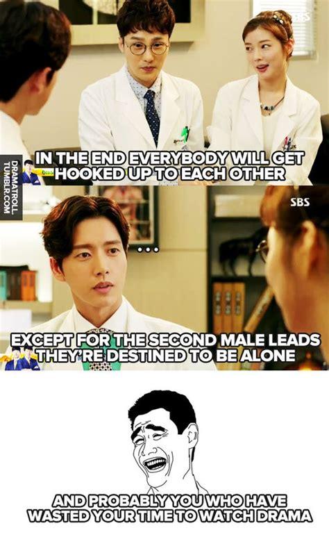 doctor x drama nice doctor stranger k drama pinterest nice waste of
