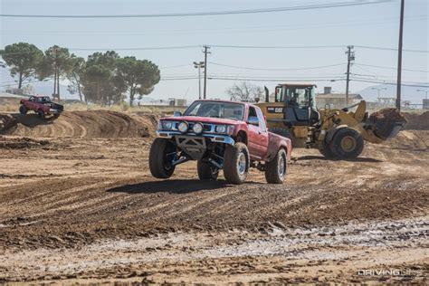 monster truck show tacoma 100 100 monster truck show tacoma trucks take over