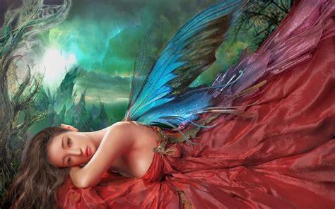 beautiful fairies beautiful fantasy fairy hd wallpapers fine food