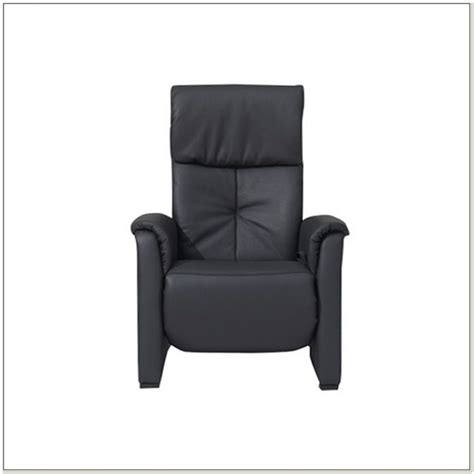 electric lift up recliner chair chairs home decorating