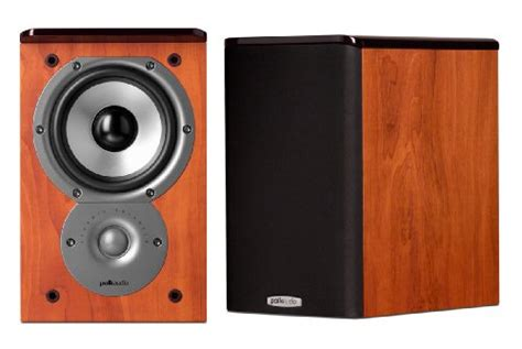 best buy for sale polk audio tsi100 bookshelf speaker