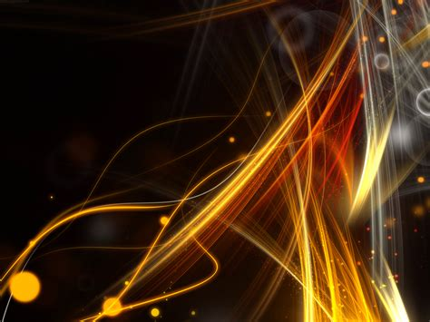 abstract effect wallpaper abstract fire effects psdgraphics