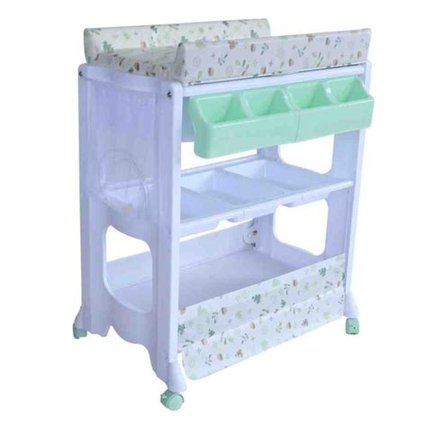 Folding Baby Changing Table Scandinavian Child Recalls Baby Fell Changing Table
