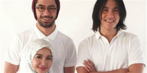 film baru oktober 2015 laudya cynthia bella bintangi film baru talak tiga