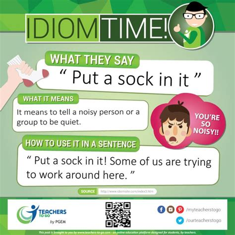 best idioms 27 best idioms images on vocabulary