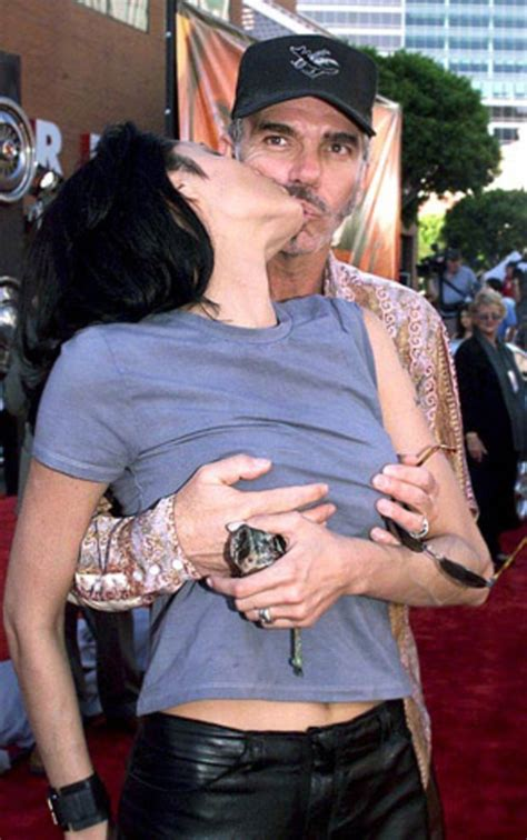 angelina jolie tattoo billy bob thornton angelina jolie and billy bob thornton stars wackiest