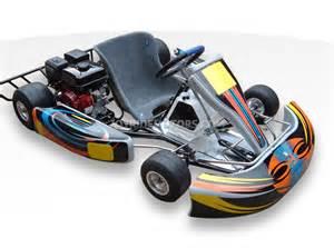 Go Kart Sting 200cc Racing Go Kart 200cc Go Kart For Sale