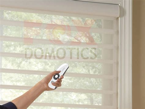 remote drapes remote control curtains 28 images remote control